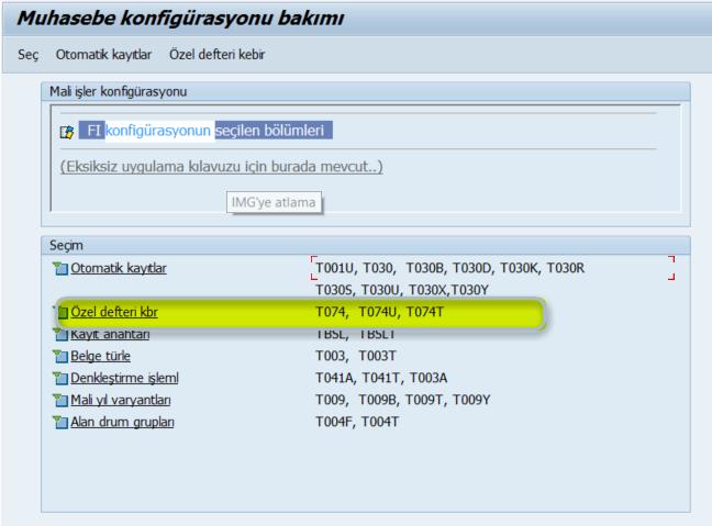 sap_odk_1.png