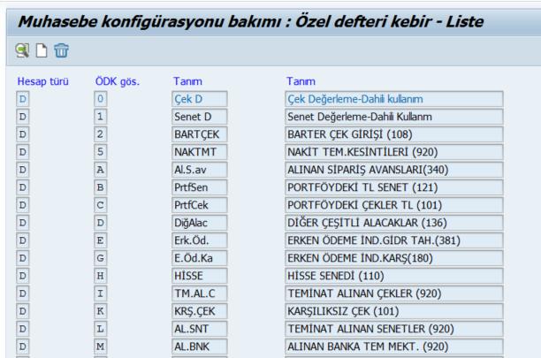 sap_odk_2.png