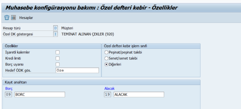 sap_odk_4.png