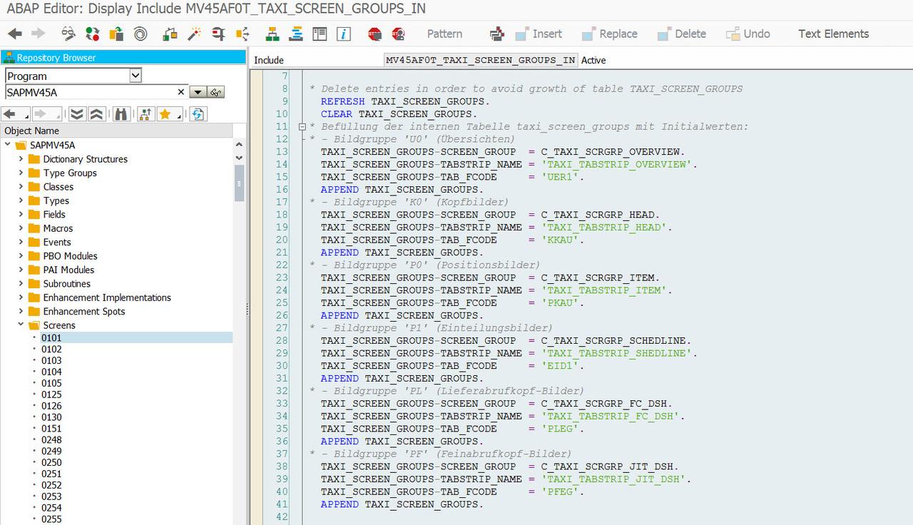 screen_group_hardcode.jpg