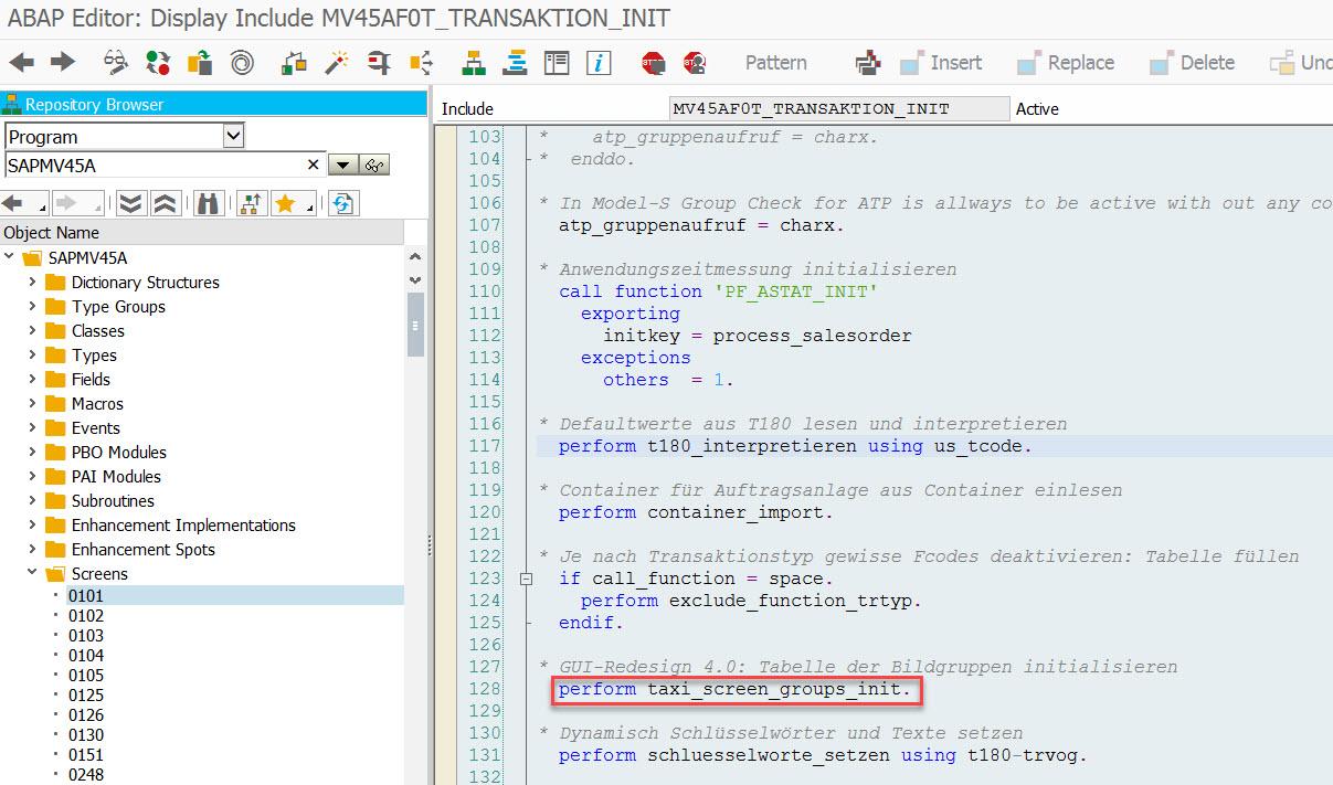 screen_group_init.jpg