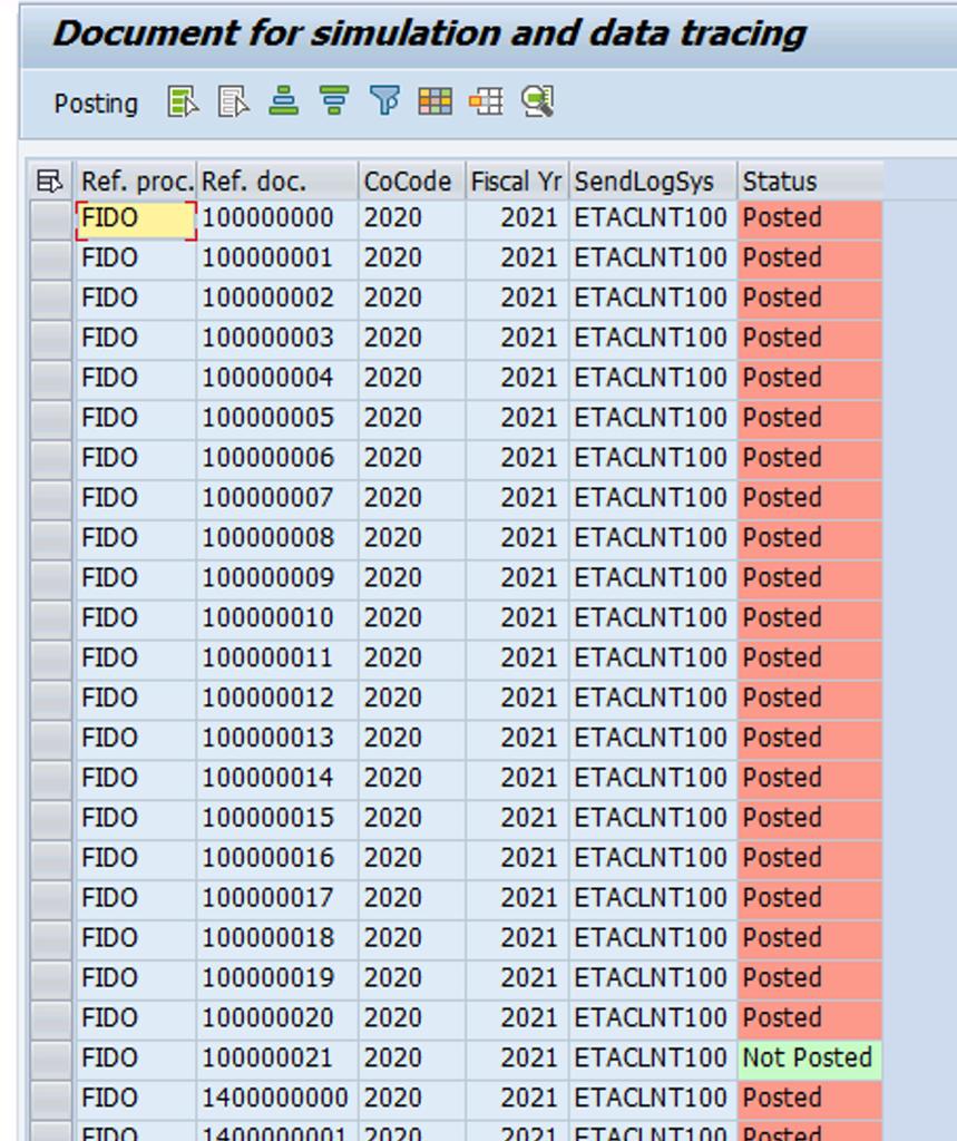 Screenshot-2021-05-22-at-13.40.55.png