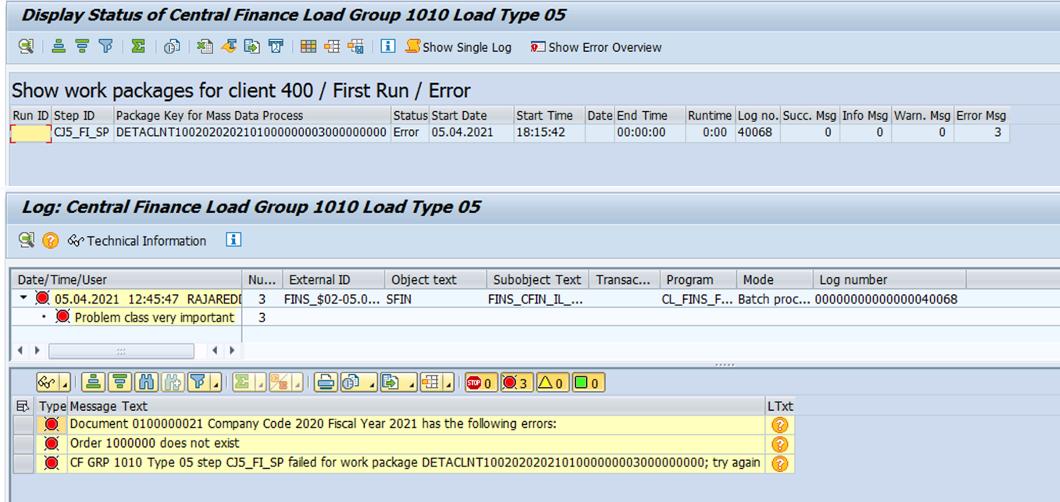 Screenshot-2021-05-22-at-13.41.42.png