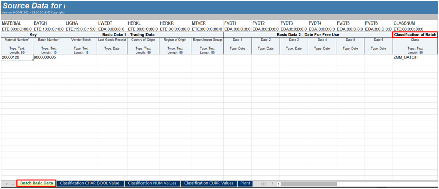 Screenshot_5-4.png