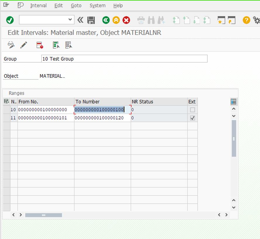 Screenshot_5-MMNR.png
