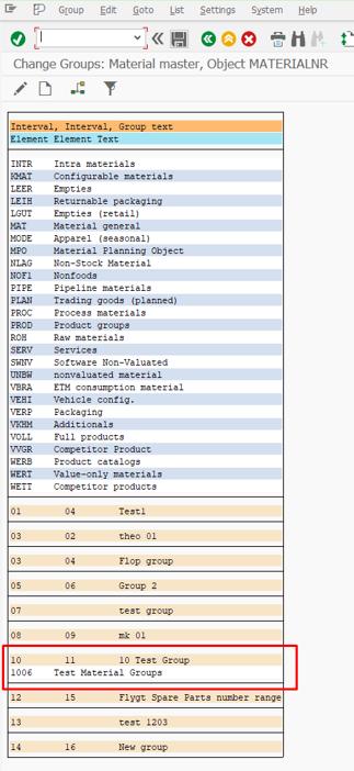 Screenshot_7-MMNR.png