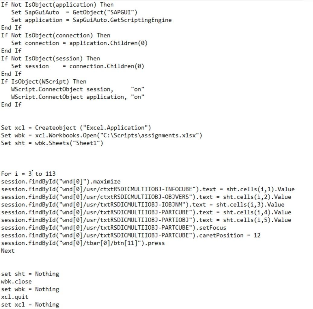 scriptloop.jpg