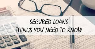 secured-loans-1.jpg