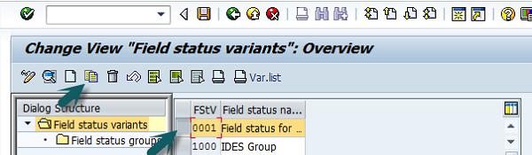 select_field_status_variants.png