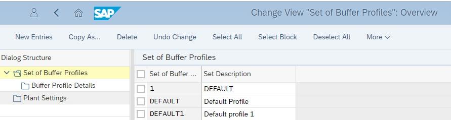 Set-Buffer-profile.jpg