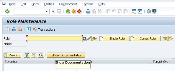 show_documentation.jpg