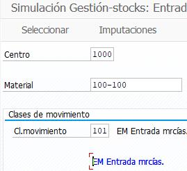 Simulación1.png