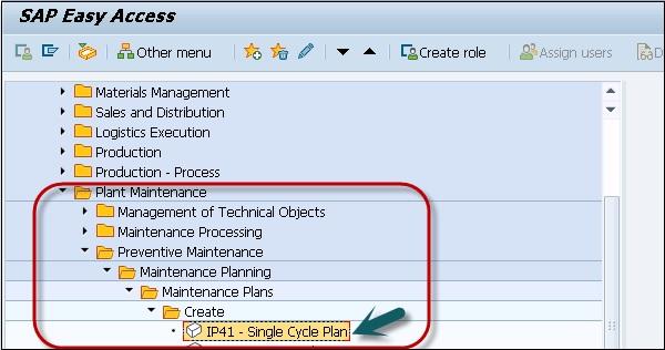 single_cycle_plan.jpg