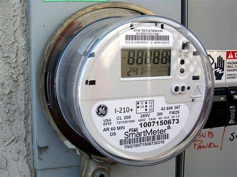 smart-meter.jpg