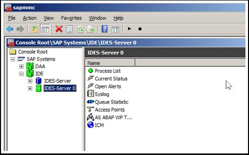 start-sap-system-using-sap-management-console.png