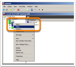 stop-the-sap-system-using-sap-management-console-0-.png