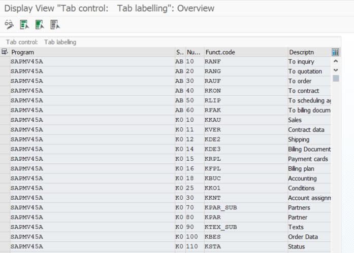 tab_control.jpg