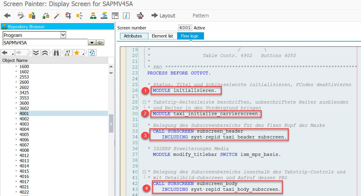 tab_control_steps.jpg