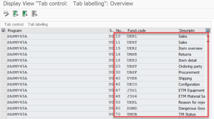 tab_sequence.jpg