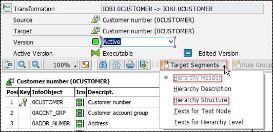 target_segments.png