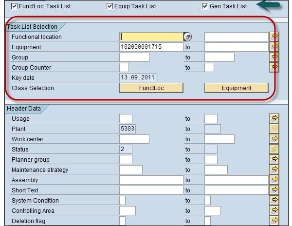 task_list_selection.jpg