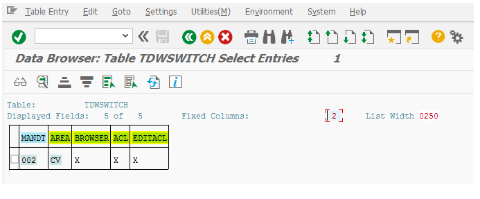 TDWSWITCH.png
