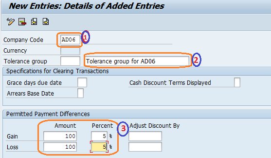 tolerance-group-for-vendors-entries.png