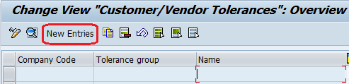 tolerance-group-for-vendors.png