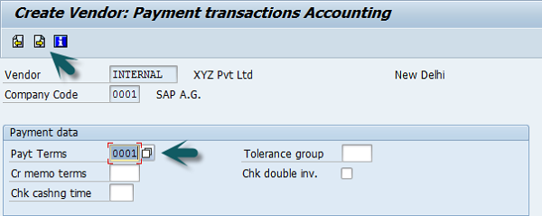 transactions_accounting.png