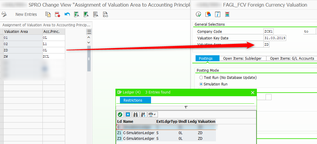 -Valuation-Area-to-Accounting-Principle-Example-0L.png