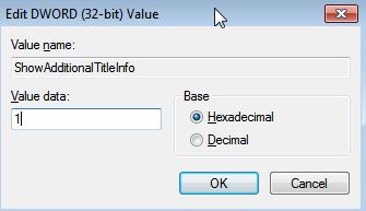 value-data-regedit-sap-sid.png