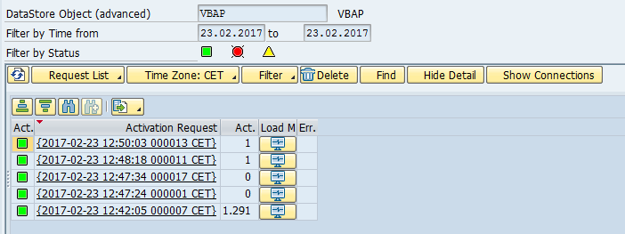 VBAP-ADSO-Manage.png