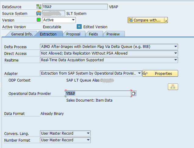 VBAP-datasource.png