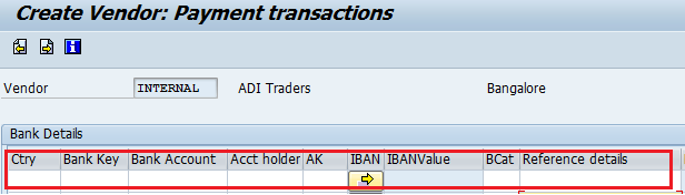 vendor-bank-details.png