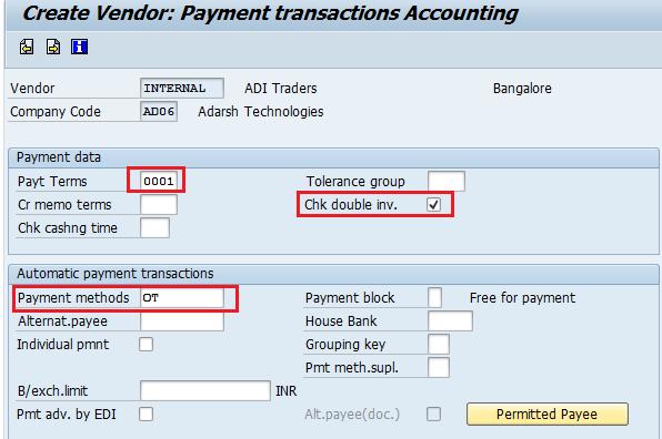vendor-payment-terms.png
