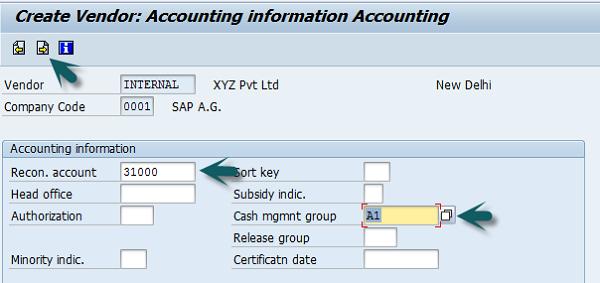 vendor_account_information.png