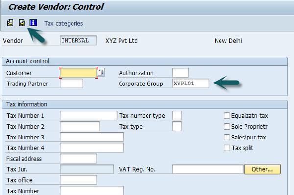 vendor_control_group_detail.png