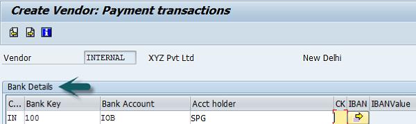 vendor_payment_transaction.png