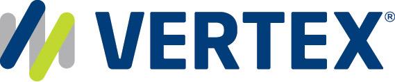 vertex-logo-notagline-small-color-rgb-hires-2.jpg