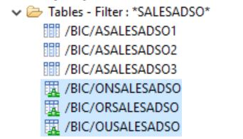 virtual-tables.jpg