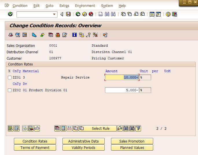 VK12_ConditionIndex_ChangeAmount.jpg