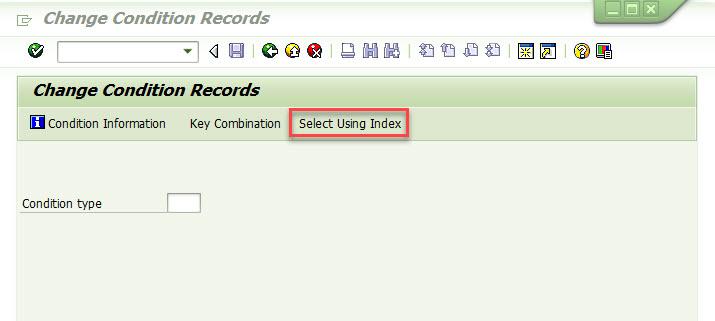 VK12_SelectUsingConditionIndex.jpg