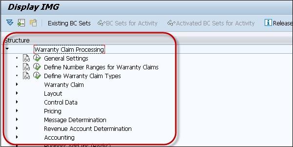 warranty_claim_processing.jpg