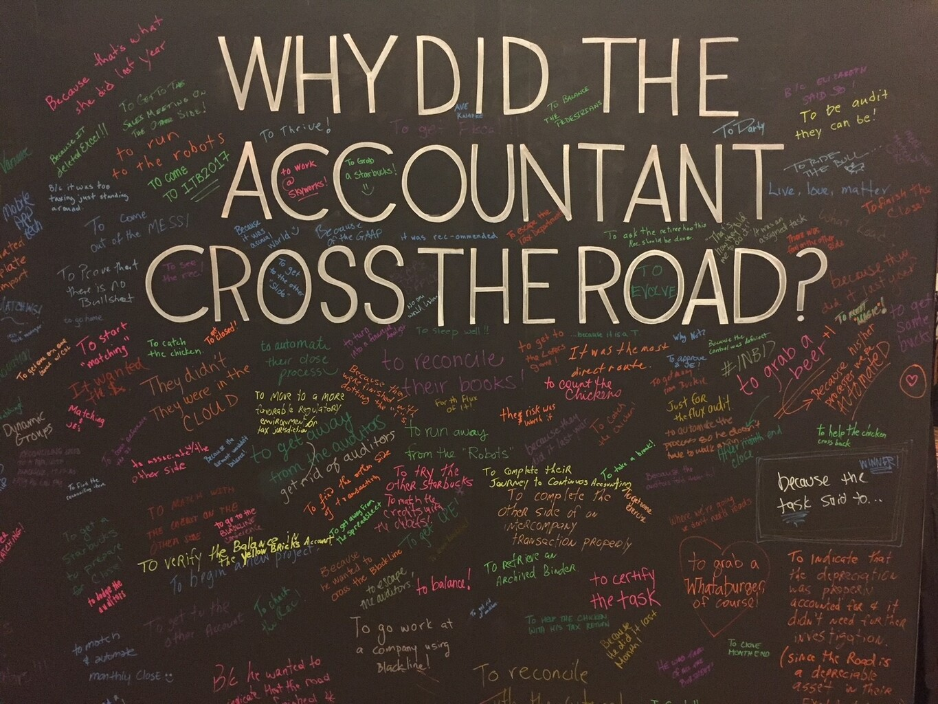 Why-did-the-accountant-cross-the-road.jpg