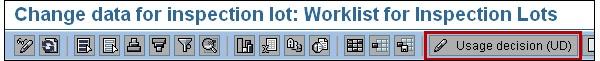 worklist.jpg