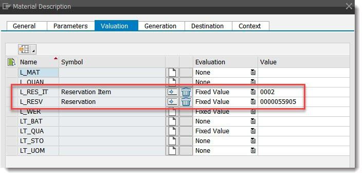 XSteps_valuation.jpg